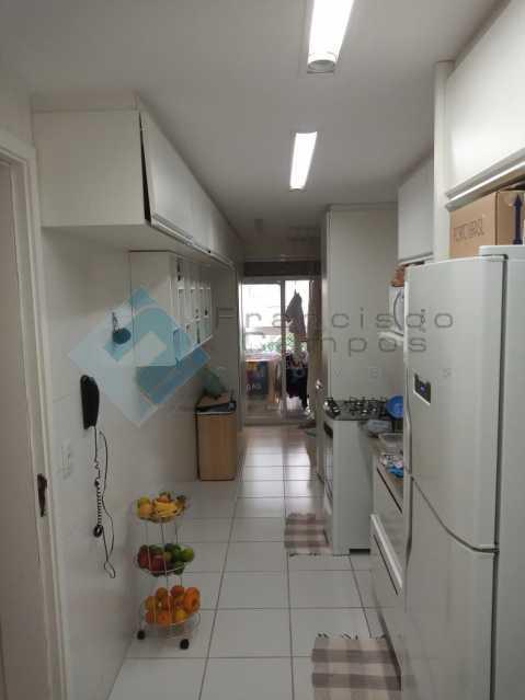 PHOTO-2020-07-06-16-29-10_2 - Apartamento à venda Rua Coronel Aviador Antônio Arthur Braga,Barra da Tijuca, Rio de Janeiro - R$ 950.000 - MEAP30063 - 12