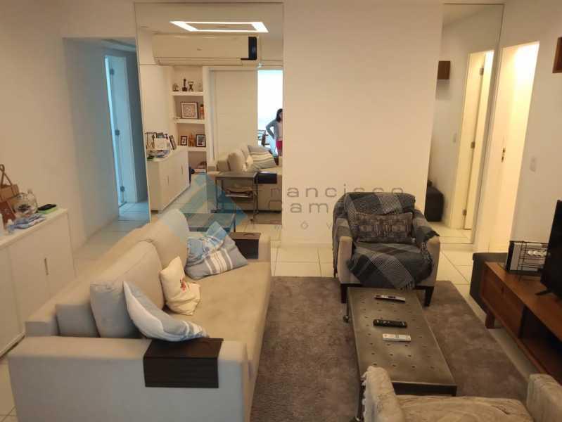 PHOTO-2020-07-06-16-29-13_2 - Apartamento à venda Rua Coronel Aviador Antônio Arthur Braga,Barra da Tijuca, Rio de Janeiro - R$ 950.000 - MEAP30063 - 5