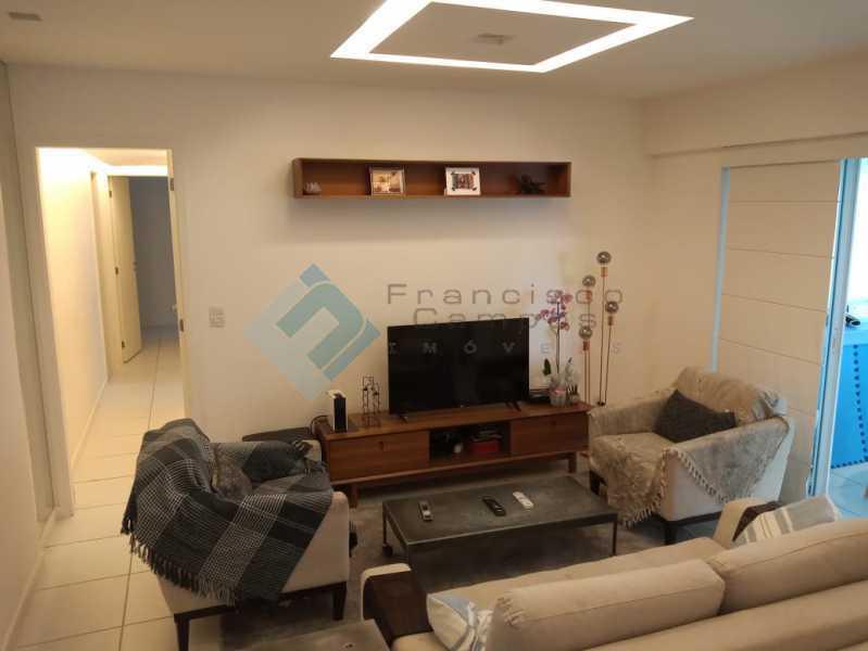PHOTO-2020-07-06-16-29-13_3 - Apartamento à venda Rua Coronel Aviador Antônio Arthur Braga,Barra da Tijuca, Rio de Janeiro - R$ 950.000 - MEAP30063 - 1
