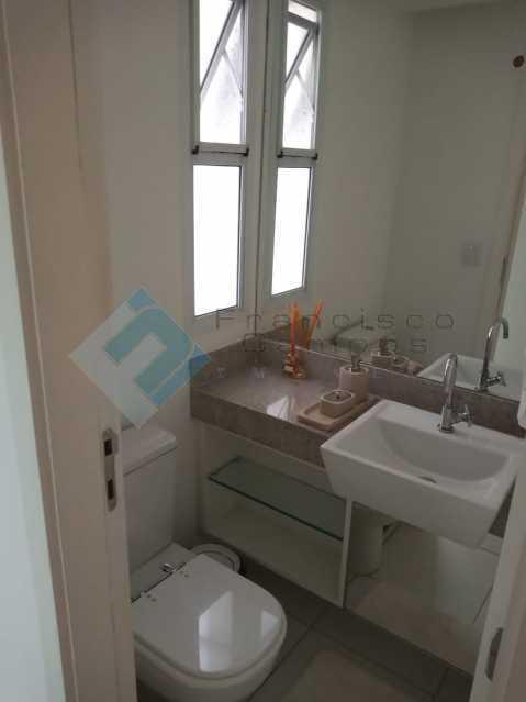 PHOTO-2020-07-06-16-29-14_2 - Apartamento à venda Rua Coronel Aviador Antônio Arthur Braga,Barra da Tijuca, Rio de Janeiro - R$ 950.000 - MEAP30063 - 7