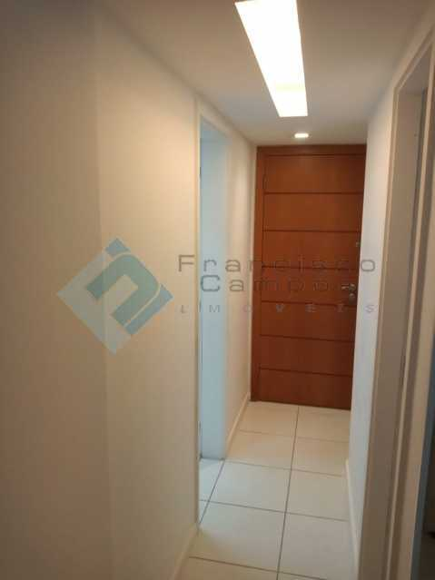 PHOTO-2020-07-06-16-29-15_1 - Apartamento à venda Rua Coronel Aviador Antônio Arthur Braga,Barra da Tijuca, Rio de Janeiro - R$ 950.000 - MEAP30063 - 6