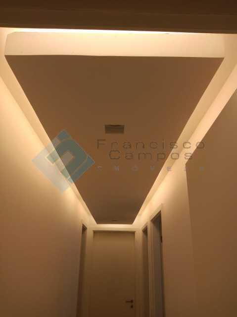 PHOTO-2020-07-06-16-29-15_2 - Apartamento à venda Rua Coronel Aviador Antônio Arthur Braga,Barra da Tijuca, Rio de Janeiro - R$ 950.000 - MEAP30063 - 13