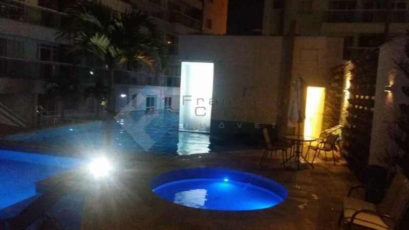 PHOTO-2020-06-29-10-10-38_1 -  - Cobertura à venda Avenida das Américas,Recreio dos Bandeirantes, Rio de Janeiro - R$ 650.000 - MECO20004 - 11