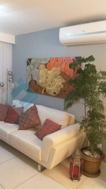 PHOTO-2020-06-29-10-10-47_1 -  - Cobertura à venda Avenida das Américas,Recreio dos Bandeirantes, Rio de Janeiro - R$ 650.000 - MECO20004 - 4