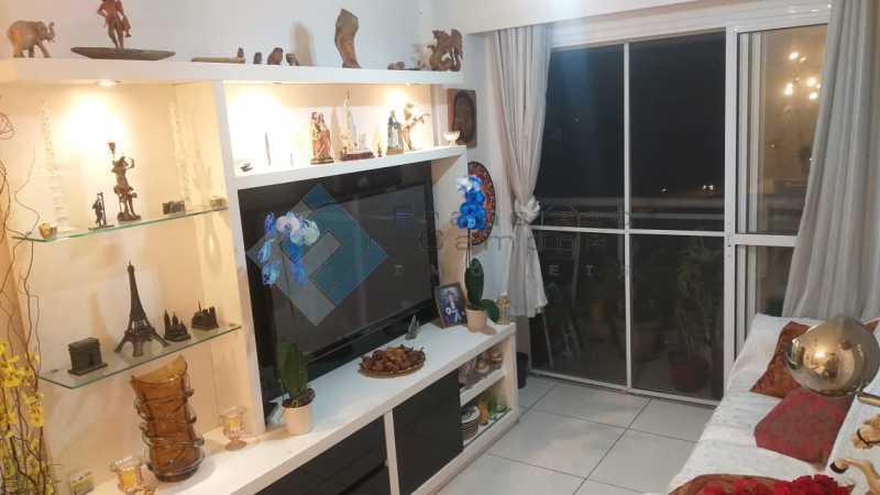 PHOTO-2020-06-29-10-10-54 - C? - Cobertura à venda Avenida das Américas,Recreio dos Bandeirantes, Rio de Janeiro - R$ 650.000 - MECO20004 - 5