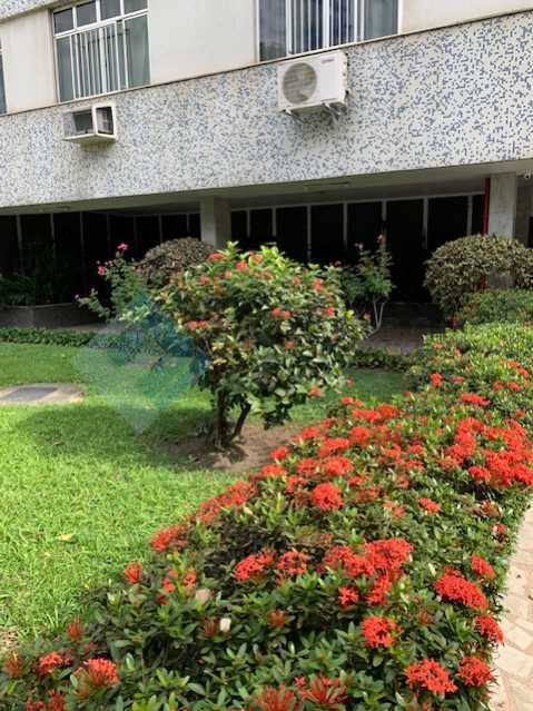 IMG_8930 - Apartamento para alugar Rua Cachambi,Cachambi, Rio de Janeiro - R$ 1.100 - MEAP20103 - 15