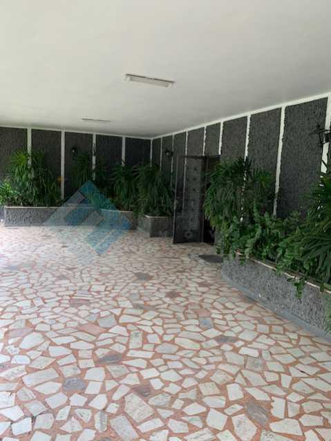 IMG_8931 - Apartamento para alugar Rua Cachambi,Cachambi, Rio de Janeiro - R$ 1.100 - MEAP20103 - 16