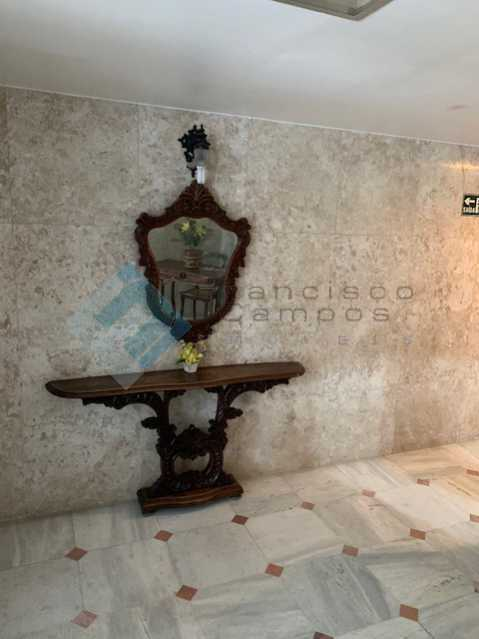 IMG_8932 - Apartamento para alugar Rua Cachambi,Cachambi, Rio de Janeiro - R$ 1.100 - MEAP20103 - 17