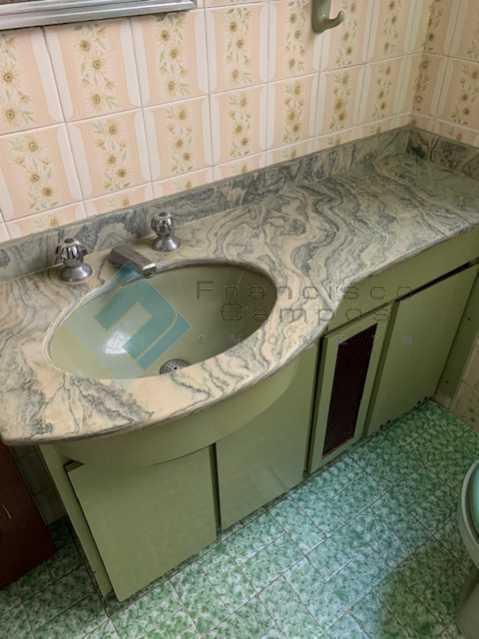 IMG_8937 - Apartamento para alugar Rua Cachambi,Cachambi, Rio de Janeiro - R$ 1.100 - MEAP20103 - 5