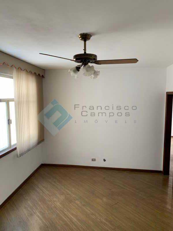 IMG_5192 - Apartamento para alugar Rua Cachambi,Cachambi, Rio de Janeiro - R$ 1.100 - MEAP20103 - 3