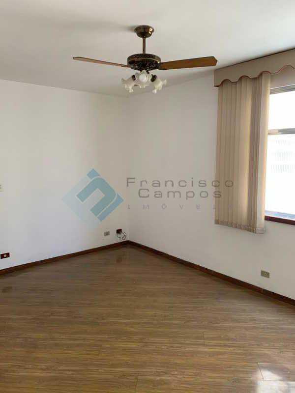 IMG_5194 - Apartamento para alugar Rua Cachambi,Cachambi, Rio de Janeiro - R$ 1.100 - MEAP20103 - 1