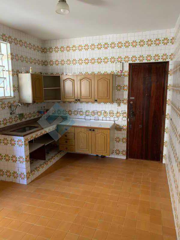 IMG_5195 - Apartamento para alugar Rua Cachambi,Cachambi, Rio de Janeiro - R$ 1.100 - MEAP20103 - 11