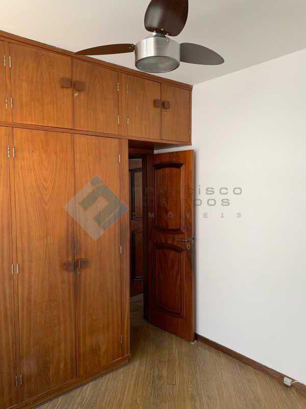 IMG_5200 - Apartamento para alugar Rua Cachambi,Cachambi, Rio de Janeiro - R$ 1.100 - MEAP20103 - 10
