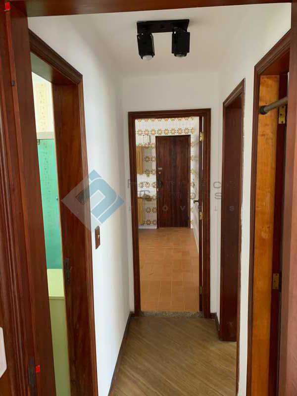 IMG_5201 - Apartamento para alugar Rua Cachambi,Cachambi, Rio de Janeiro - R$ 1.100 - MEAP20103 - 4