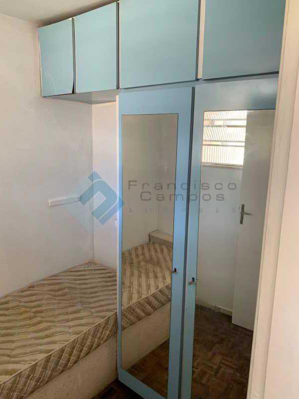 IMG_5203 - Apartamento para alugar Rua Cachambi,Cachambi, Rio de Janeiro - R$ 1.100 - MEAP20103 - 14
