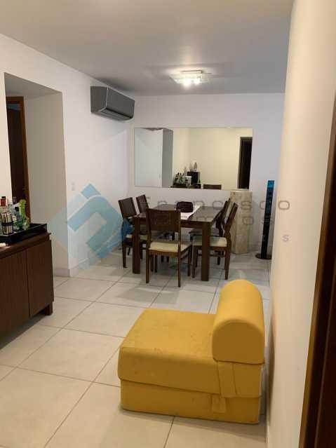 PHOTO-2020-07-15-10-43-43_2 - Apartamento à venda Rua da Matriz,Botafogo, Rio de Janeiro - R$ 1.450.000 - MEAP30064 - 1