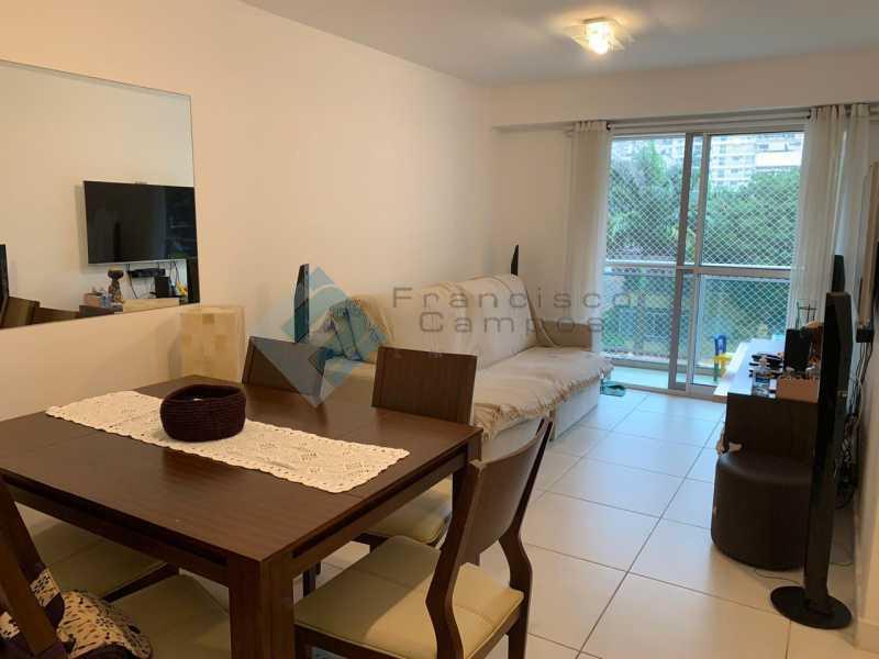 PHOTO-2020-07-15-10-43-44_2 - Apartamento à venda Rua da Matriz,Botafogo, Rio de Janeiro - R$ 1.450.000 - MEAP30064 - 3