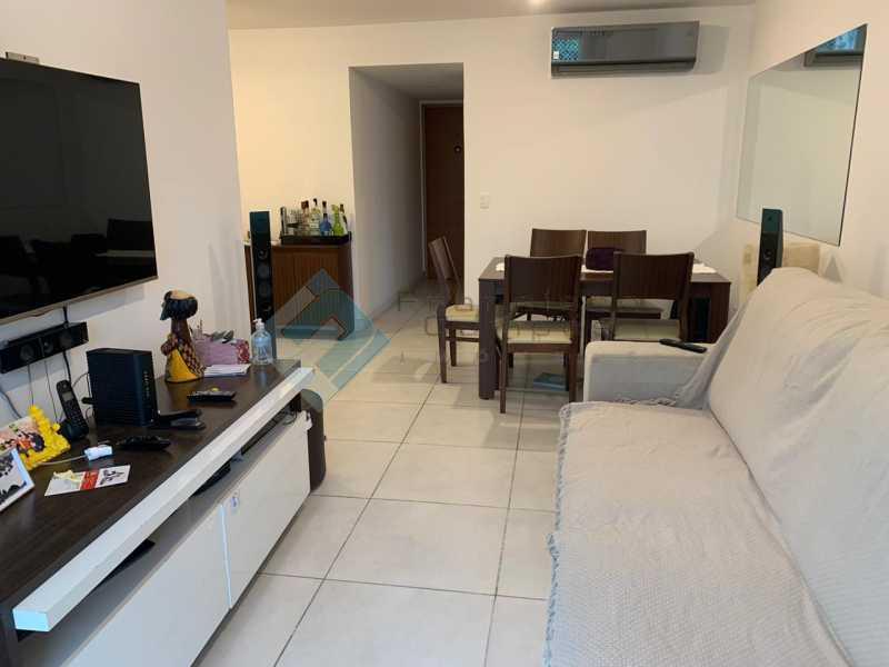 PHOTO-2020-07-15-10-43-45 - Apartamento à venda Rua da Matriz,Botafogo, Rio de Janeiro - R$ 1.450.000 - MEAP30064 - 4