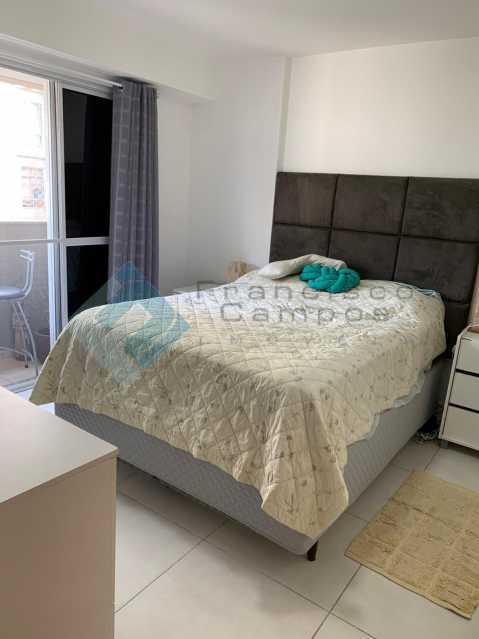 PHOTO-2020-07-15-10-43-55_1 - Apartamento à venda Rua da Matriz,Botafogo, Rio de Janeiro - R$ 1.450.000 - MEAP30064 - 8