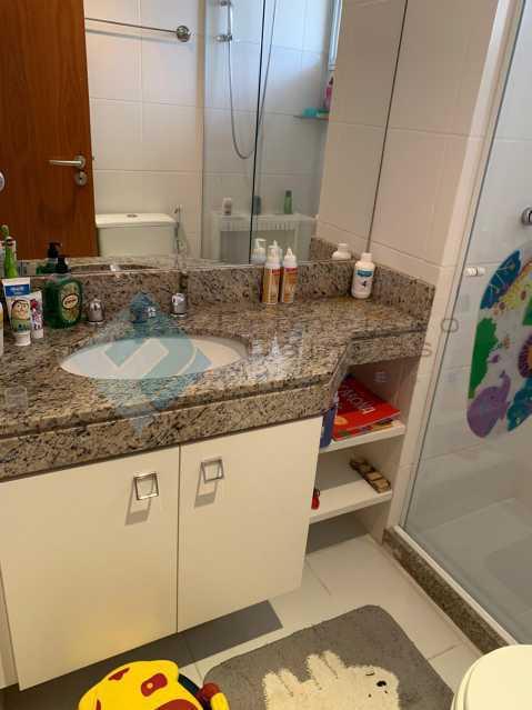PHOTO-2020-07-15-10-43-55_2 - Apartamento à venda Rua da Matriz,Botafogo, Rio de Janeiro - R$ 1.450.000 - MEAP30064 - 6