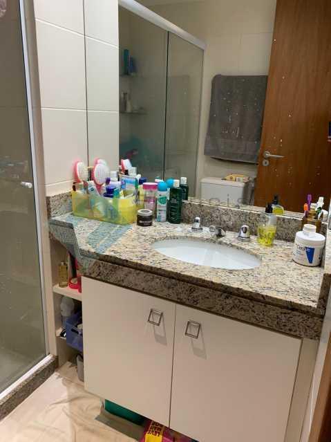 PHOTO-2020-07-15-10-43-56 - Apartamento à venda Rua da Matriz,Botafogo, Rio de Janeiro - R$ 1.450.000 - MEAP30064 - 10