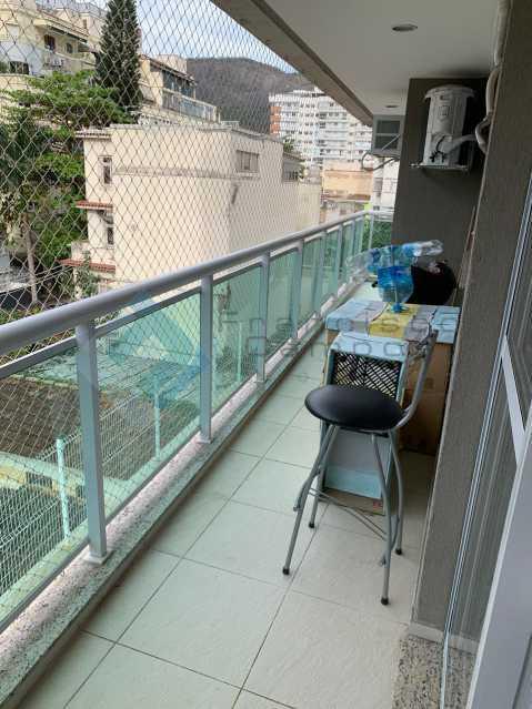 PHOTO-2020-07-15-10-43-56_2 - Apartamento à venda Rua da Matriz,Botafogo, Rio de Janeiro - R$ 1.450.000 - MEAP30064 - 5