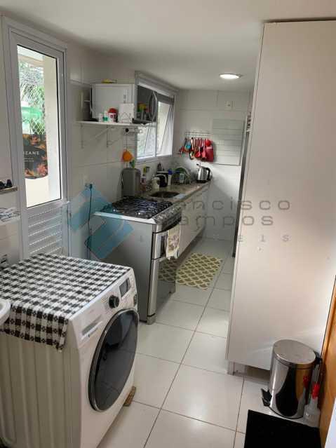 PHOTO-2020-07-15-10-43-57 - Apartamento à venda Rua da Matriz,Botafogo, Rio de Janeiro - R$ 1.450.000 - MEAP30064 - 14