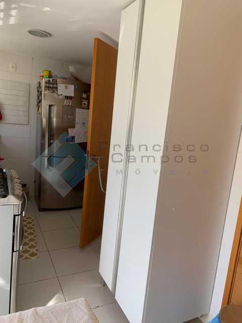 PHOTO-2020-07-15-10-43-57_4 - Apartamento à venda Rua da Matriz,Botafogo, Rio de Janeiro - R$ 1.450.000 - MEAP30064 - 15