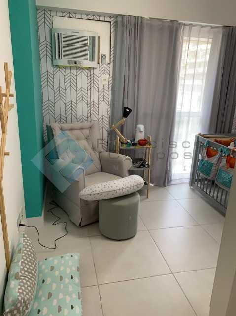 PHOTO-2020-07-15-10-43-58 - Apartamento à venda Rua da Matriz,Botafogo, Rio de Janeiro - R$ 1.450.000 - MEAP30064 - 13
