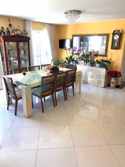 44b58bc9-0100-435a-b3de-e5e2d5 - Comprar cobertura Península - Barra da Tijuca - MECO30015 - 9