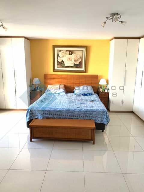 66ed9239-05ed-434d-a8ef-9477b5 - Comprar cobertura Península - Barra da Tijuca - MECO30015 - 11