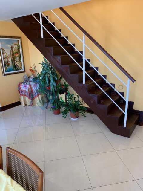 361efdea-1309-4e6c-af62-67dab5 - Comprar cobertura Península - Barra da Tijuca - MECO30015 - 15