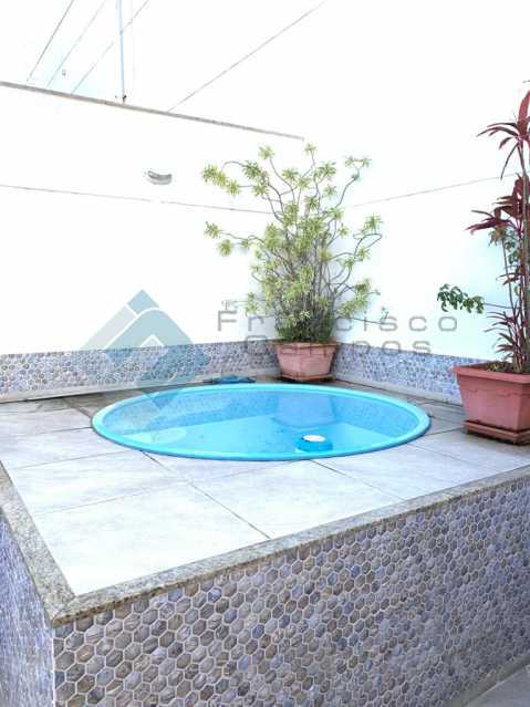 795da5fc-03c9-40ab-9654-149444 - Comprar cobertura Península - Barra da Tijuca - MECO30015 - 17