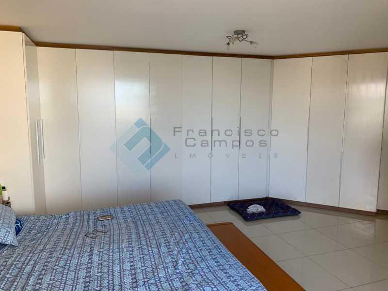 d5ad0ca1-ffa0-49bc-9ebb-767da4 - Comprar cobertura Península - Barra da Tijuca - MECO30015 - 21
