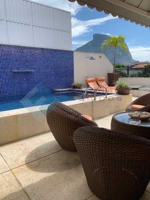 090fdd8b-0f8d-4fb0-9308-5ffdd5 - Comprar cobertura jardim oceânico junto praia Barra da Tijuca - MECO50002 - 10