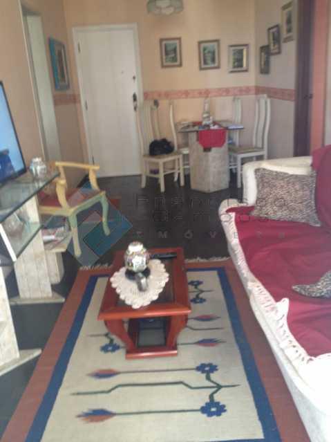 00a64e4c-677d-41ac-8316-0c143d - Apartamento parque das rosas - Varanda das Rosas - MEAP20110 - 3