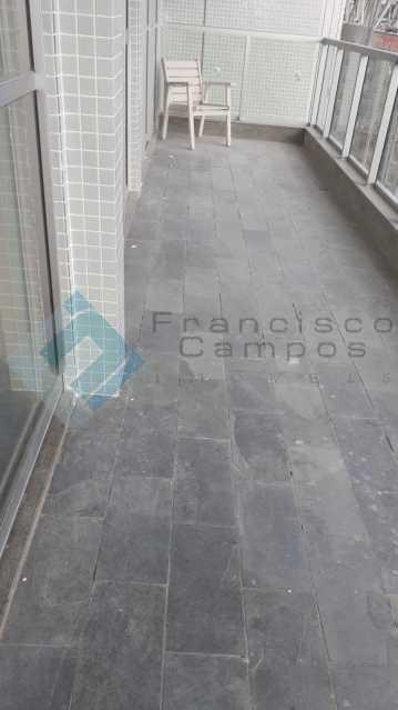 4da2111e-c029-4903-a7fb-a4898b - Apartamento parque das rosas - Varanda das Rosas - MEAP20110 - 4