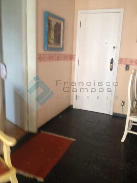 6b5f193f-dfaf-43da-a123-b755a1 - Apartamento parque das rosas - Varanda das Rosas - MEAP20110 - 5