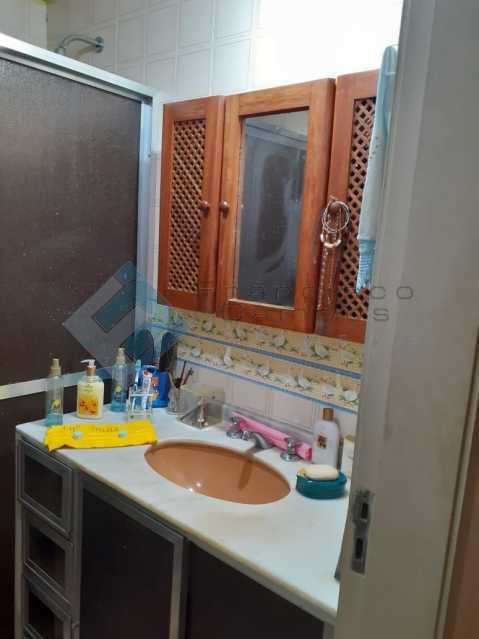 6b6c18f8-7a19-4656-b7f2-5a9610 - Apartamento parque das rosas - Varanda das Rosas - MEAP20110 - 6