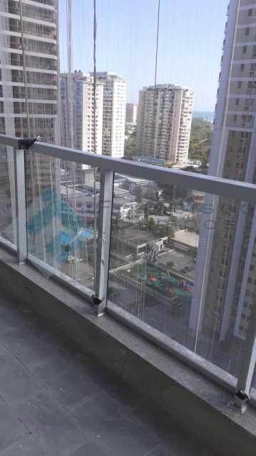 7d8316e4-1fc4-4e42-ac9e-5ed831 - Apartamento parque das rosas - Varanda das Rosas - MEAP20110 - 7