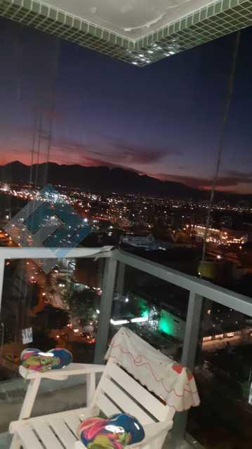 8cf43550-bfbc-461b-ba5f-852afb - Apartamento parque das rosas - Varanda das Rosas - MEAP20110 - 8