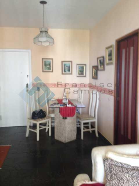 94ba8120-faec-405b-be45-410f03 - Apartamento parque das rosas - Varanda das Rosas - MEAP20110 - 10