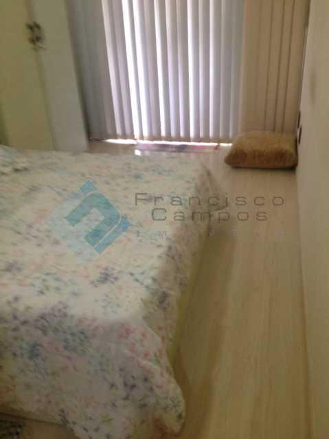 2503abc2-f13b-4bb1-9c49-4c4d69 - Apartamento parque das rosas - Varanda das Rosas - MEAP20110 - 11