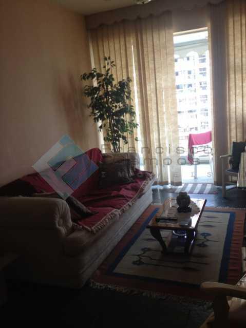 735375b0-7aa5-45a1-8bd6-40388a - Apartamento parque das rosas - Varanda das Rosas - MEAP20110 - 12
