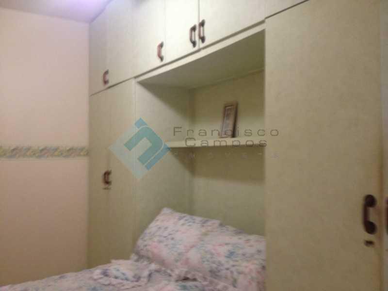 cfedef91-28f0-476a-8f74-cab9e2 - Apartamento parque das rosas - Varanda das Rosas - MEAP20110 - 15
