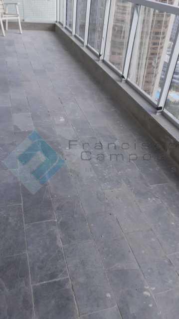 025ef92b-23f9-4a3e-882b-308a5e - Apartamento parque das rosas - Varanda das Rosas - MEAP20110 - 17