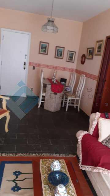40a48814-ae66-4a90-a94c-ec2f49 - Apartamento parque das rosas - Varanda das Rosas - MEAP20110 - 18