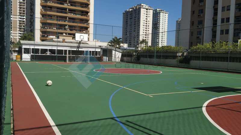 Screen Shot 2020-08-12 at 6.49 - Apartamento parque das rosas - Varanda das Rosas - MEAP20110 - 19