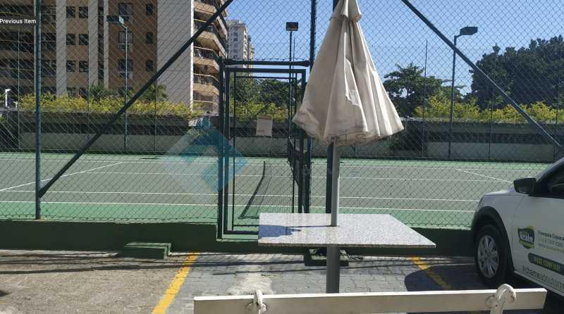 Screen Shot 2020-08-12 at 6.49 - Apartamento parque das rosas - Varanda das Rosas - MEAP20110 - 20