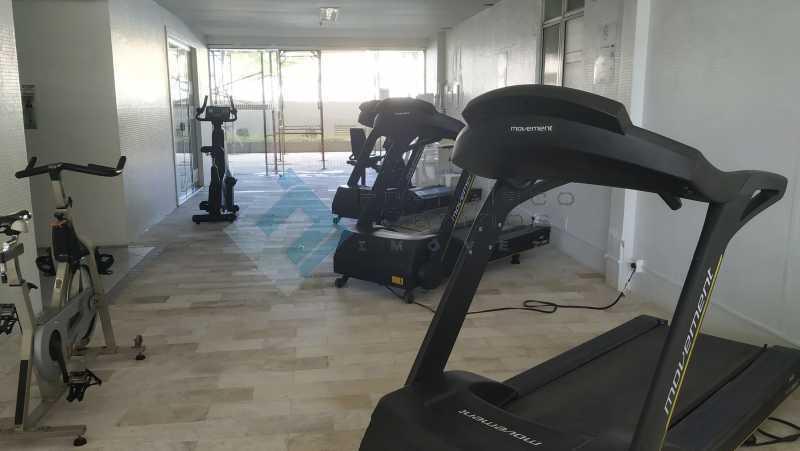 Screen Shot 2020-08-12 at 6.49 - Apartamento parque das rosas - Varanda das Rosas - MEAP20110 - 21